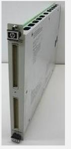 E1466A 安捷伦 Agilent E1466A 继电器矩阵开关VXI模块