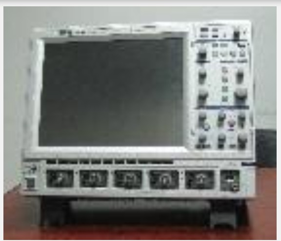 WR104Xi-Alecroy WR104Xi-A 数字示波器