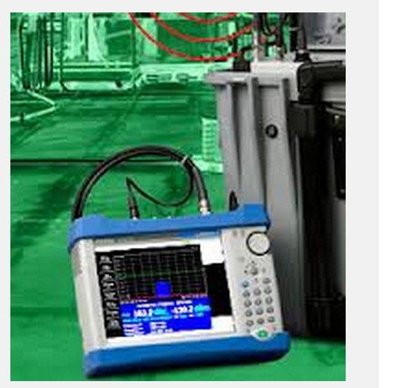 MW8208AAnritsu 安立?MW8208A?功频谱分析仪