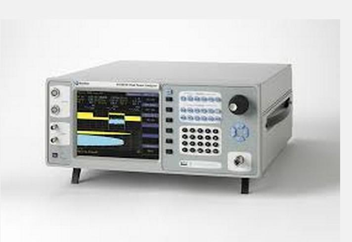 4500BBoonton?4500B?射频功率分析仪