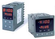 WEST温控表P4100/P8100/P6100系列一级代理商 P8100-1100002
