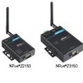 自贡MOXA NPort Z2150销售价格