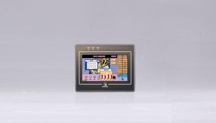 weinview MT8050i HMI