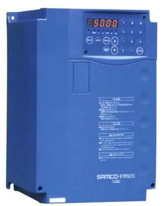 三肯变频器VM05-2.2K