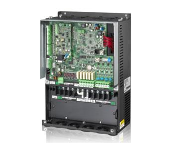 台达IED-G系列 电梯一体机