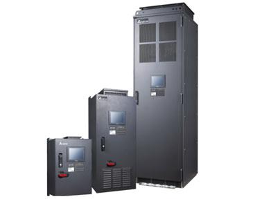 台达APF2000系列有源电力滤波器