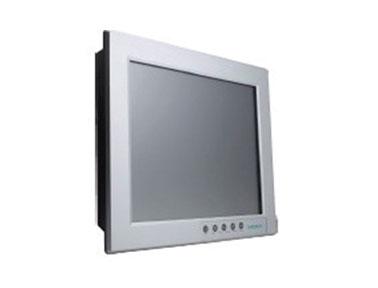 MOXAEXPC-1319系列平板计算机