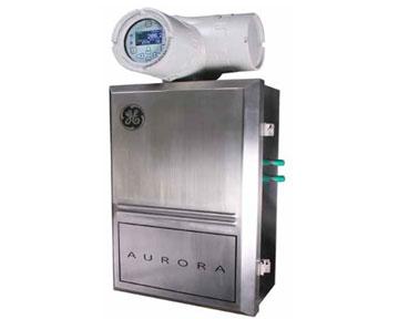 GE Aurora分析仪