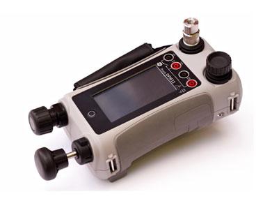 GE DPI 611手持压力校验仪