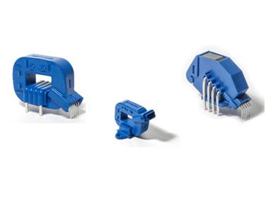 莱姆电子HO系列中功率高性能电流传感器