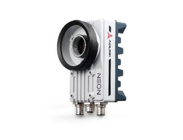 凌华NEON-1040/1020:新一代基于x86四核处理器的智能相机