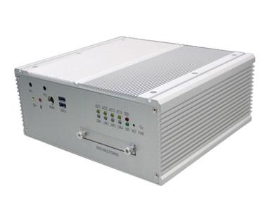 磐仪新型高级船用电脑ARTS-2870