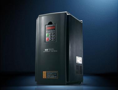 希望森兰SB70G系列变频器