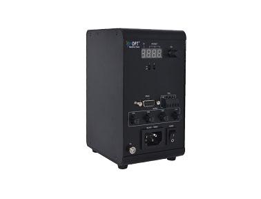 奥普特数字自动检测电流控制器OPT-DPA1024C-4