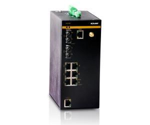 工业无线AP SWL3108-2S-SC价格