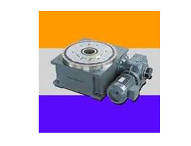Rotary Table / LF transfer systems