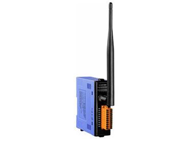 泓格ZT-2055数字量输出无线模块