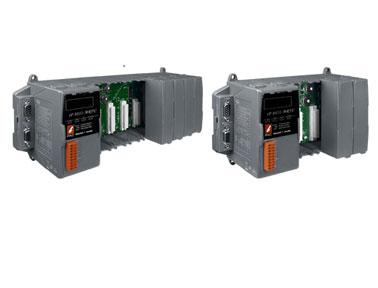 泓格iP-8811-MRTU, iP-8411-MRTU