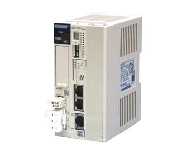 安川机器控制器MP3300
