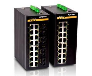光纤交换机SICOM3016-2M-SC-8T报价