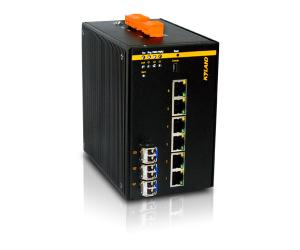 光纤交换SICOM3306PT-2GX-6T销售价格