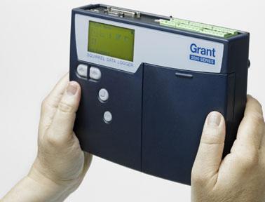 虹科电子多通道多功能高速数据记录仪SQ2020-1F8
