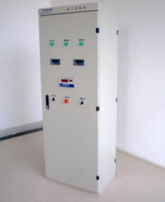 泵站监控自动化系统