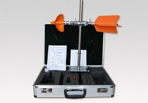 LS20型旋桨式流速仪