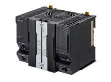 欧姆龙机器自动化控制器NX系列NX701