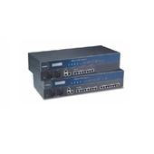 串口终端服务器MOXA CN2610-8总代理