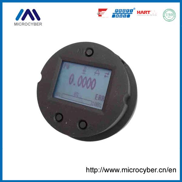 中科博微-HART温度变送器套卡-MS0210