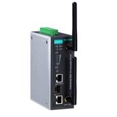 无线AP MOXA AWK-3131-EU总代理