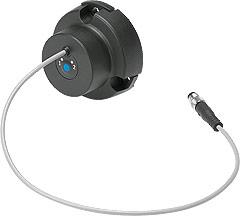 费斯托 位置传感器 SRBS-Q1/Q12