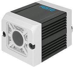 费斯托 视觉传感器 SBSI