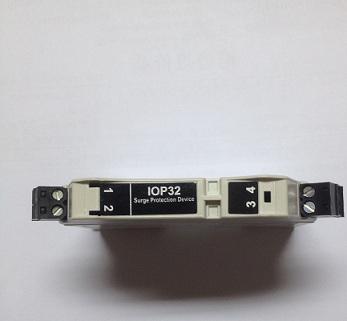英国MTL浪涌保护器IOP32