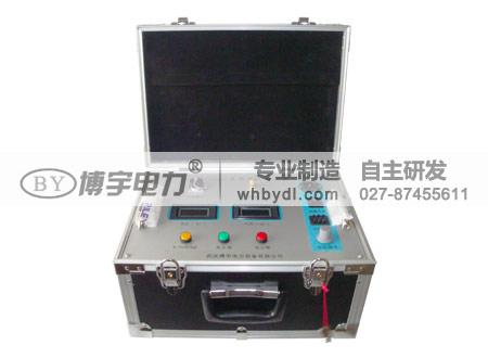 ZGF直流高压发生器(系列)