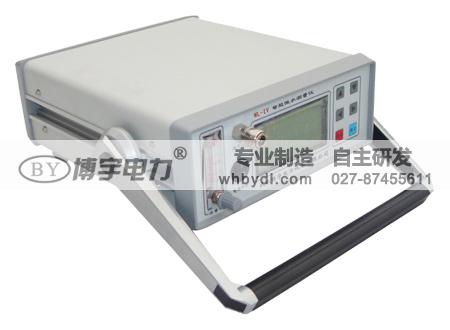 WL-Ⅳ型智能微水测量仪(微水仪)