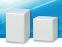 胡默尔HUMMEL OEM箱体-PC或ABS材质