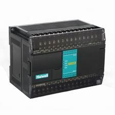 海为PLC H系列32点CPU-H32S0R