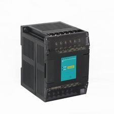 海为PLC-4路热电偶模块-H04TC