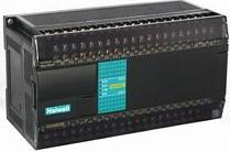 海为PLC H系列CPU-H60S0R