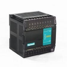 海为PLC H系列24点CPU-H24S0R