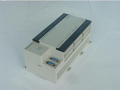 最有性价比的模拟量处理PLC+自带模拟量PLC