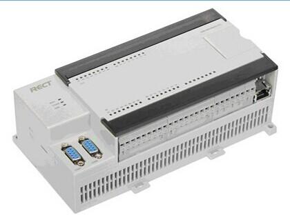 矩形科技—电流电压检测模拟量PLC:N80-M39MAD-AC(DC)