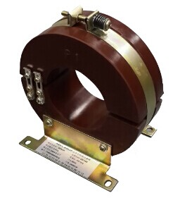 AKH-L零序电流互感器