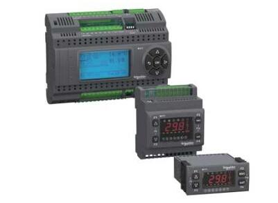 施耐德电气Modicon M171商用可编程控制器