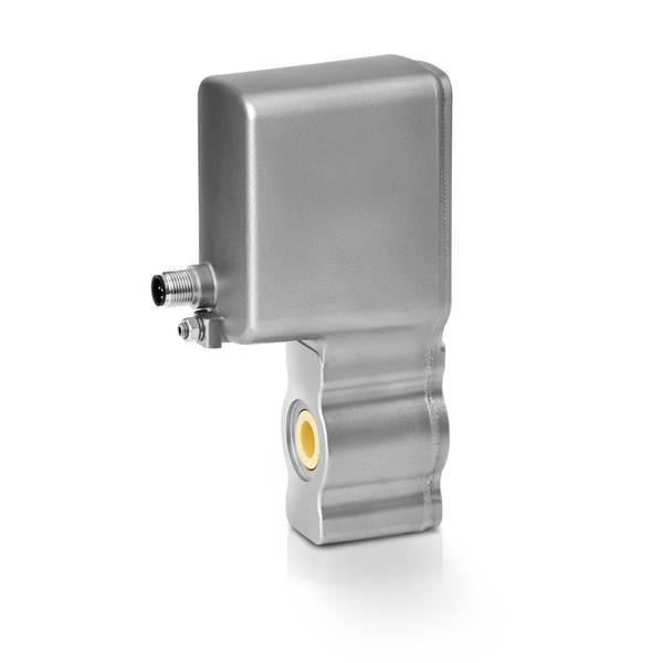 科隆-电磁流量计-BATCHFLUX 5500 C