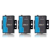 串口服务器MOXA Nport 5110A总代理