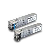 光纤模块MOXA SFP-1GZXLC总代理