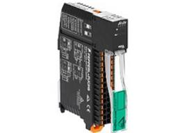 倍加福AS-Interface开关柜模块KE5 – 易于处理,并改进了管理能力